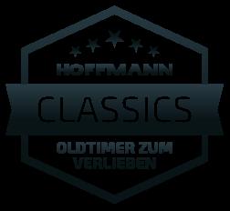 Hoffmann_Classic